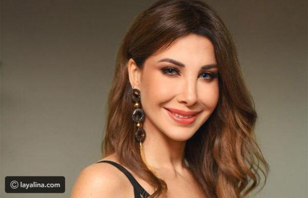967d2cda2 مجلة زهرة السوسن - نانسي عجرم تكشف سبب عدم تنازلها عن أجرها في حفل ...