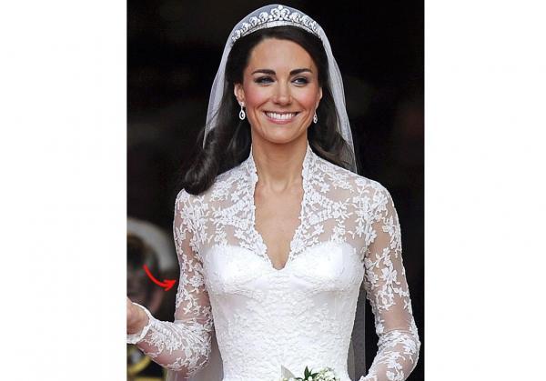 5f15b2b354c9e مجلة زهرة السوسن - خبر زواج رضوى الشربيني يتصدر تويتر وهذا تعليقها ...