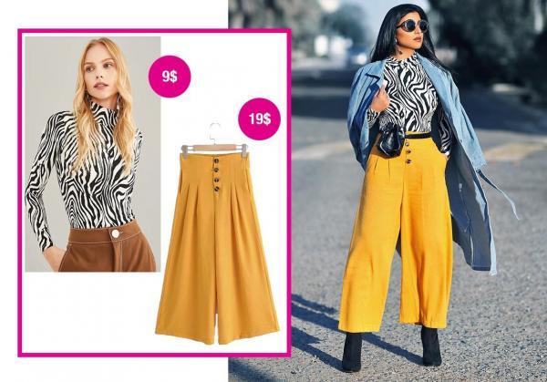 2dafc6f99 هل سمعتِ من قبل عن الموضة السريعة Fast Fashion؟ إذا كانت إجابتكِ لا،  سنعرّفكِ في هذا المقال عليها،