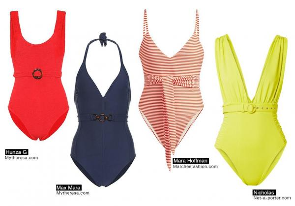 b0fa9813d مجلة زهرة السوسن - 7 أفكار ذكية وفعّالة لكَي ملابسكِ بسهولة من دون ...