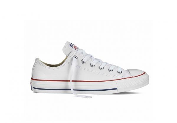 67e997aa2 مجلة زهرة السوسن - 6 احذية رياضية نسائية أيقونية، لا يتخطى سعرها ...